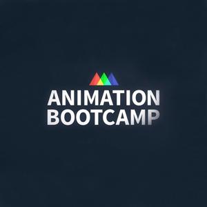 انیمیشن بوت کمپ