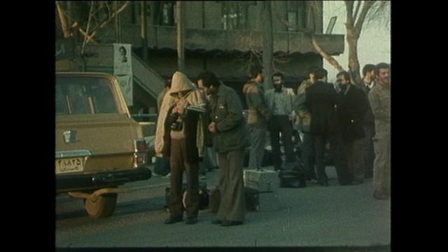 اعزام خبرگزاری ها به جبهه