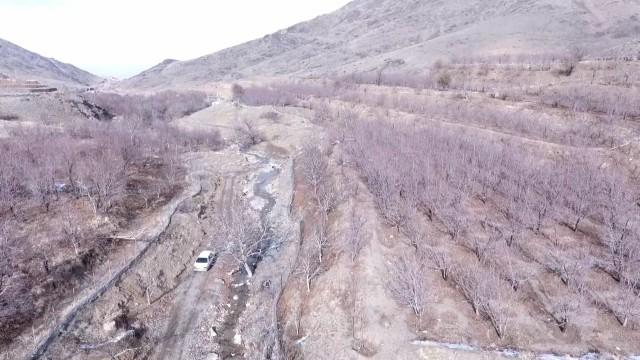 هلی شات روستا